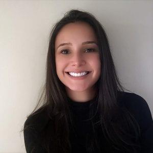Luísa Felix Souza